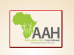 http://www.actionafricahelp.org/