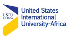 United States International University (USIU)