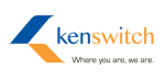 http://www.kenswitch.com