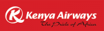 www.kenya-airways.com