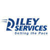 http://rileyservices.co.ke