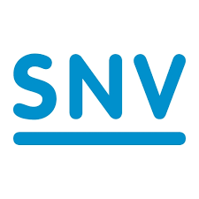 Netherlands Development Organization (SNV)